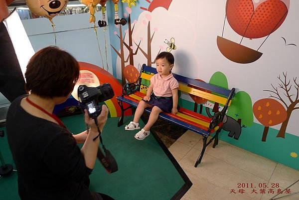 寶寶攝影_20110528.jpg