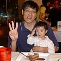 台中西堤_3歲_20110703.jpg