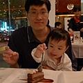 台中西堤_吃蛋糕2_20110703.jpg