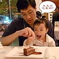 台中西堤_吃蛋糕2字_20110703.jpg