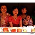 西堤慶生2_20110611.jpg