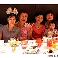西堤慶生_20110611.jpg