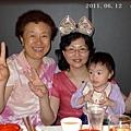 西堤慶生_媽姑_20110611.jpg