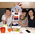 ●西堤慶生_戴帽子_20110625a2.jpg