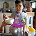 用筷子吃麵3_20110626.jpg
