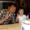 台北_20110709.jpg