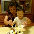 台北家_切蛋糕2_20110709.jpg