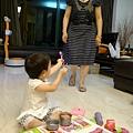 姑婆給你吃_20110711.jpg