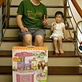 宗憲姨丈送的新玩具_20110711.jpg