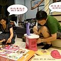 姑婆教你煮飯_20110711.jpg