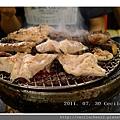 烤狀猿_燒烤1_20110731.jpg