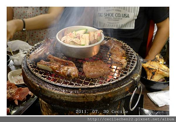 烤狀猿_燒烤2_20110731.jpg