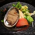 三井_小包魚生菜沙拉_20110806.jpg