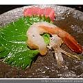 三井_生甜蝦_20110806.jpg