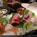 三井_生魚片_20110806.jpg