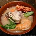 三井_味增海鮮湯_20110806.jpg