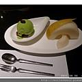 三井_抹茶紅豆冰_20110806.jpg