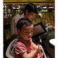 三井_點餐_20110806.jpg