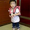 背小瓢蟲背包_20110806.jpg
