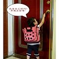 背小瓢蟲背包_出門_20110806.jpg