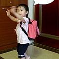背小瓢蟲背包_快點_20110806.jpg