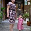 祖孫倆_20110806.jpg