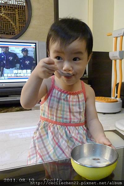 吃馬崗豆花_20110819.jpg