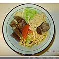 蔬菜乾麵.jpg