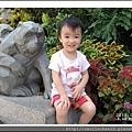 木柵動物園__猴子石雕_20110910.jpg