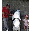 木柵動物園__貓熊館2_20110910.jpg