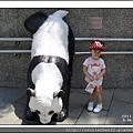 木柵動物園__貓熊館_20110910.jpg
