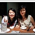吉品海鮮_SandC_20110911.jpg