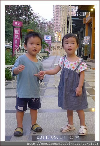 要去看小baby囉_20110917.jpg
