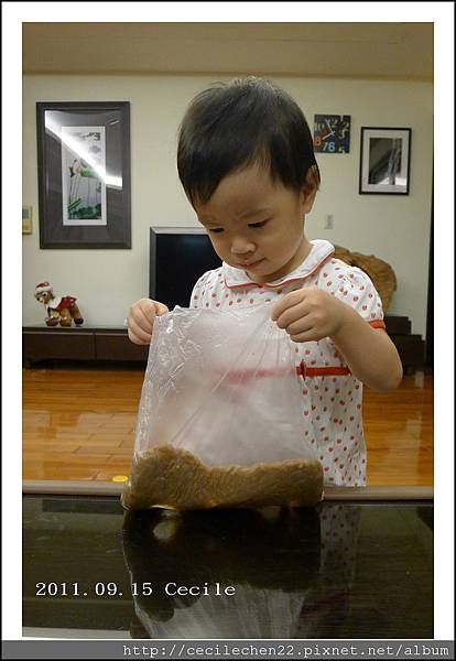 米餅3.jpg