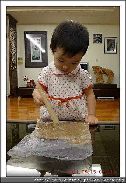 米餅7.jpg