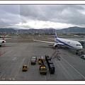 松山機場3.jpg
