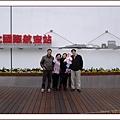 松山機場7.jpg