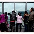 松山機場62.jpg