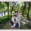 植物園1.jpg