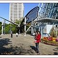 植物園6.jpg