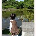 植物園8.jpg