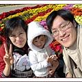 植物園11.jpg