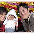 植物園12.jpg