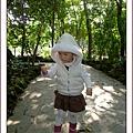 植物園15.jpg