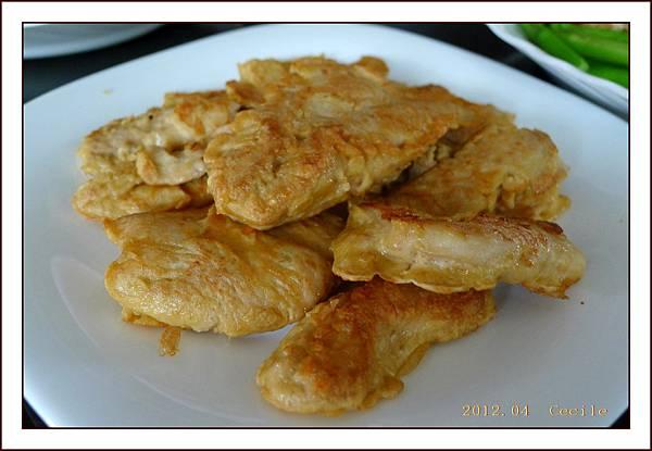 酥炸魚柳3