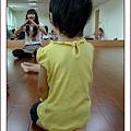 第一堂幼兒律動課2
