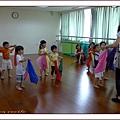 第一堂幼兒律動課3-1