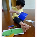第一堂幼兒律動課6