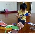 第一堂幼兒律動課7