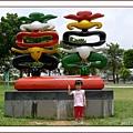 豐樂公園7